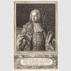 Franz I. Stephan von ...