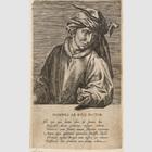 Jan van Eyck Maler, zusammen ...