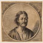 Raffael (Santi (Sanzio), ...