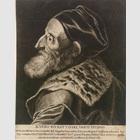 Tiziano Vecellio Maler (Pieve ...