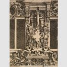46 II. Säulenordnung: Dorica ...