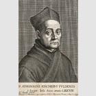 Athanasius Kircher, Jesuit (2. ...