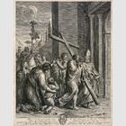 Einholung des Heiligen Kreuzes ...