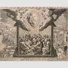 Christus als thronender ...