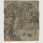 Cornelis Bos (1506/10-1556) ...