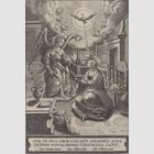 Jan II. (1566-1628) und ...