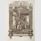 Franz Dirnbacher (geb. 1778), ...