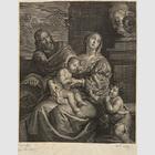 Michel Natalis (1610-1668) ...