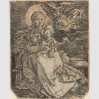 Albrecht Dürer (1471-1528), ...