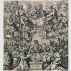 Bartholomäus II. Kilian ...