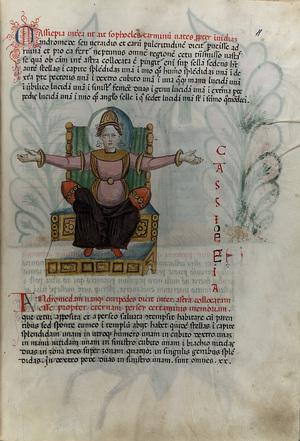 Codex_146_011r